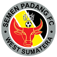 kumpulan-logo-kit-dream-league-soccer-versi-liga-gojek-traveloka