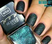 http://natalia-lily.blogspot.com/2015/01/wibo-wow-glamour-sand-nr-1.html