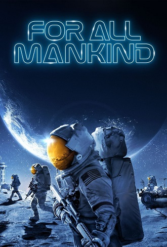For All Mankind Season 2 Complete Download 480p & 720p All Episode