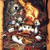 DuckTales the Movie: Treasure of the Lost Lamp (1990) HDRip 720p Multi Audio [Tamil+Telugu+Hindi+Eng] ESub