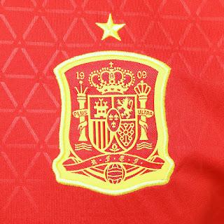 Às vésperas da Copa, Julen Lopetegui é demitido da seleção espanhola