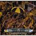 Clásico: Peñarol derrotó a Nacional en Estados Unidos