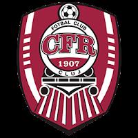 PES 2021 Stadium CFR Cluj