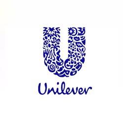 Lowongan Kerja Terbaru Unilever Maret 2020
