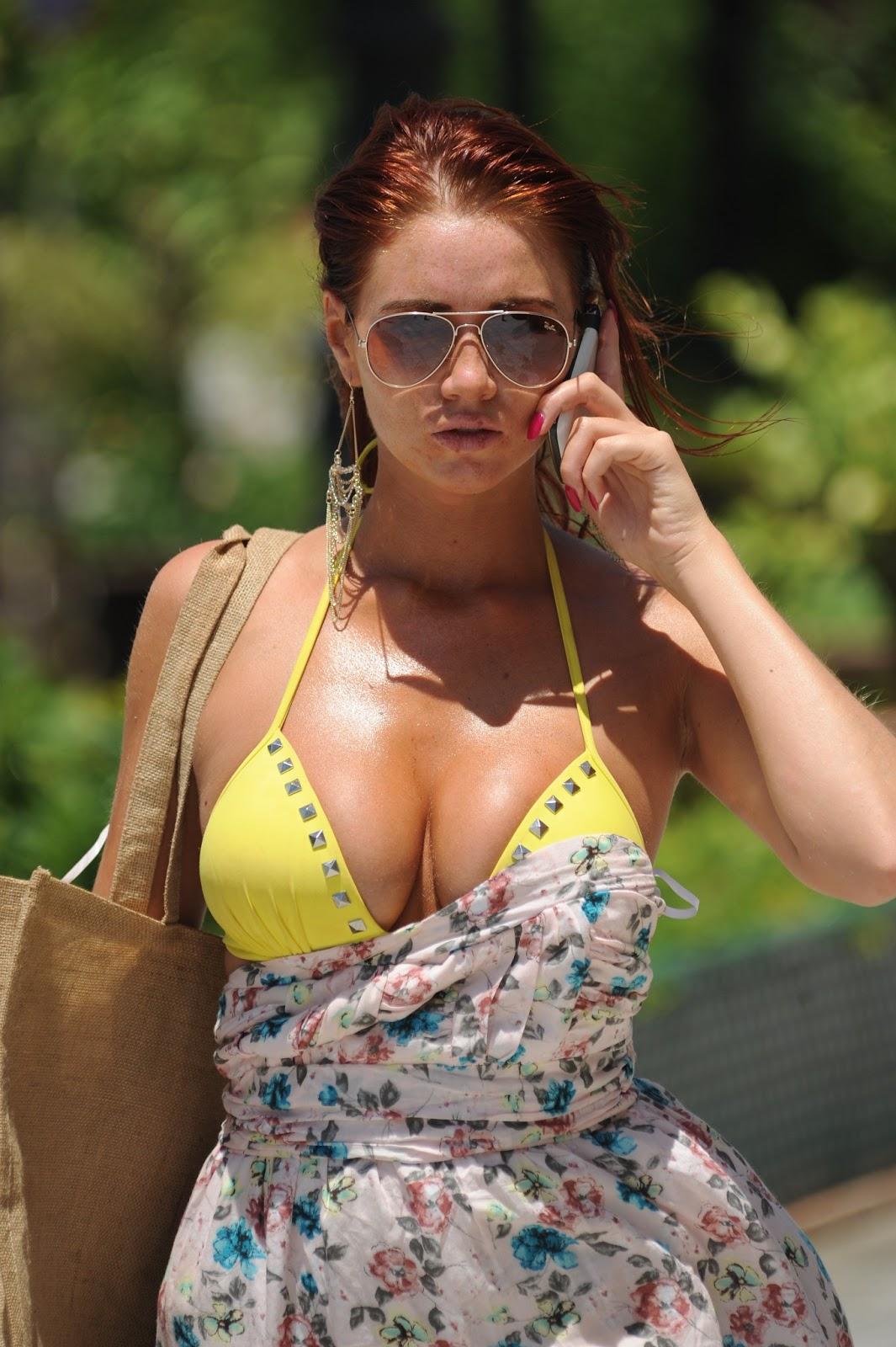 reality-tvs-sexiest-women