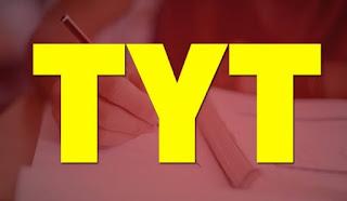 Tyt 2 yıllık bölümler Tyt ile girilecek bölümler tyt puanı önlisans bölümleri