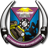 FUTA 2018/2019 Post-UTME Screening Results Out Online