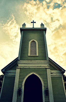 Episcopal-Church-of-the-Ascension-Brooksville-MS