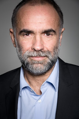 KARIM AÏNOUZ - director