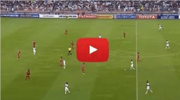 مشاهدة مبارة فلسطين ولبنان كأس اسيا بث مباشر يلا شوت
