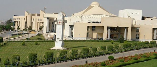 مصروفات جامعة مصر للعلوم والتكنولوجيا للعام الدراسي 2019- 2020