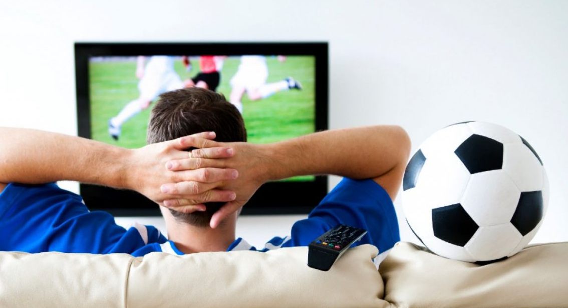 Rojadirecta Mondiali Streaming: Spagna-Russia e Croazia-Danimarca, dove vedere gli ottavi di finale Gratis Online e Diretta TV