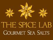 The Spice Lab Logo