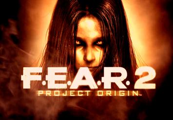 FEAR 2 + DLC [Full] [Español] [MEGA]