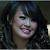 Download  GRATIS Lagu Pinkan Mambo FULL ALBUM MP3