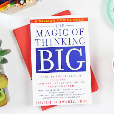 Top Motivational Books You Must Give a Read- NWoBS Blog