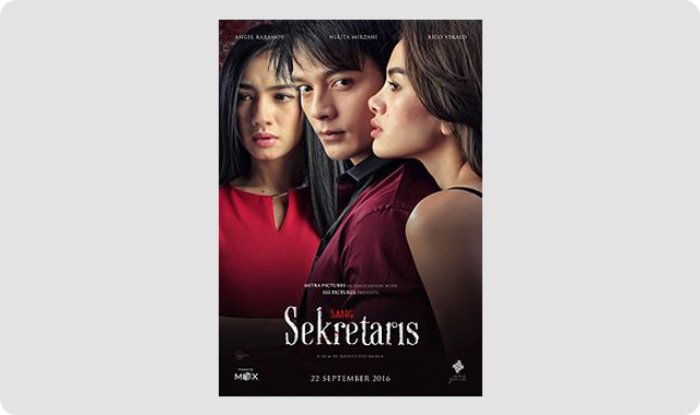 https://www.tujuweb.xyz/2019/06/download-film-sang-sekretaris-full-movie.html