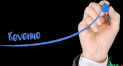 Kumpulan Contoh Ide Peluang Bisnis Tahun ini yang bisa Merubah Pandangan Anda.