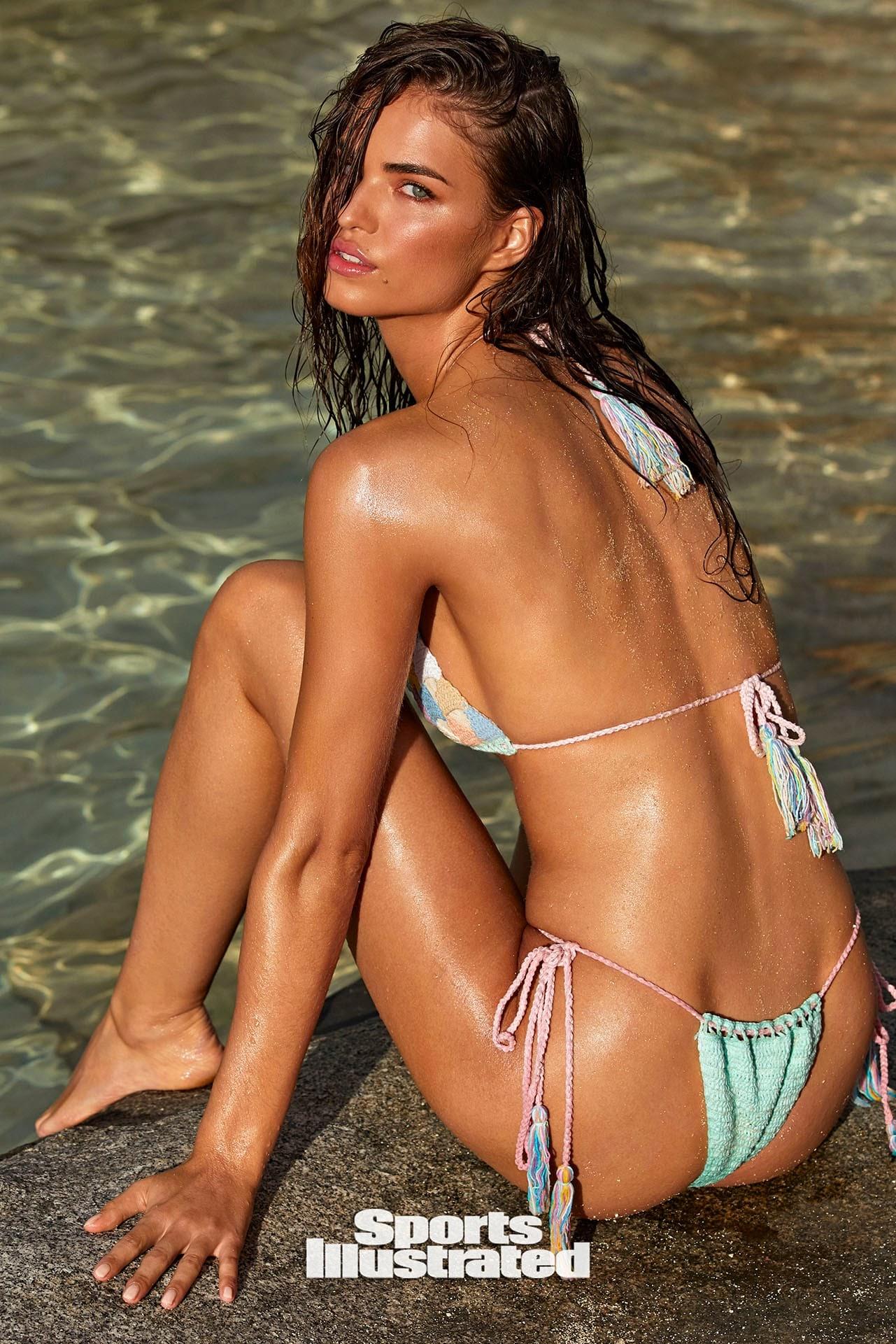 Nina Agdal (25)   Hot Celebs Home
