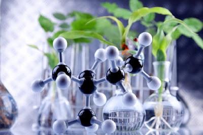 Pengertian dan Jenis-jenis Bioteknologi Lengkap