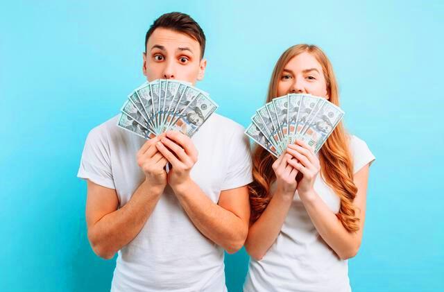 Как заработать деньги в интернете онлайн в максимально короткие сроки в 2021-2022 году.