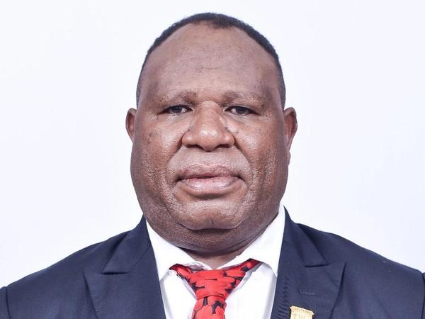 Sosok Thomas Sondegau Anggota DPR Papua Ditangkap Terkait Narkoba
