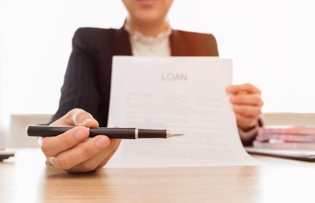 Cek Disini Pertanyaan Dan Jawaban Pinjaman Dana Online Untuk KTA