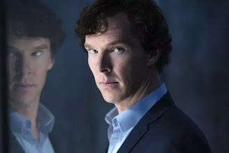 Thursday Oh Yeah ! : Benedict Cumberbatch, 10 anecdotes élémentaires mon cher Watson