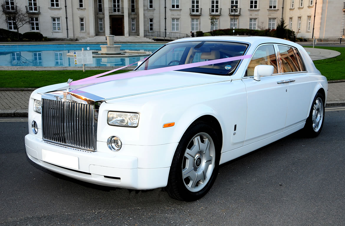 Rolls Royce Phantom It Is The Best Car In World With All Modern Features And Complemented By Creative Signature Design Status Reflecting