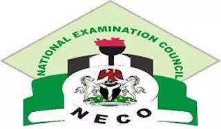 NECO Procures Equipment To Enhance Operations