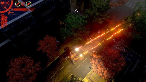 vicious-attack-llama-apocalypse-pc-screenshot-www.deca-games.com-2