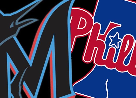 Marlins and Phillies to open 2020 season