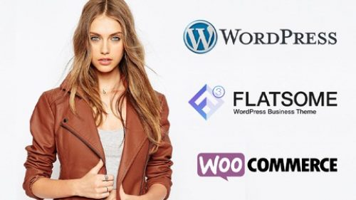 How to Make an E-commerce Business with WordPress - 2020 NEW [Free Online Course] - TechCracked