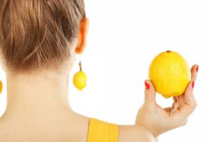 Régime citron pour maigrir en une semaine - Sports et Santé