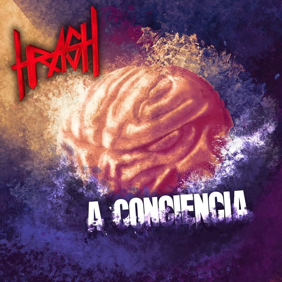 Metal Brutal Argentino 1 01 14 Tshirt Proud To Post It Pulp Fiction Short Black Hitam Xxl 31 Ene 2014