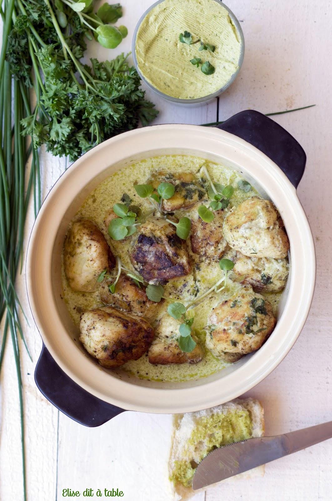 recette spécialité culinaire montpellier