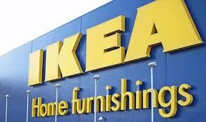 IKEA Menghadirkan Desain Kitchen Set Terbaik