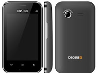 Firmware Evercoss A5 Tested 100% Work