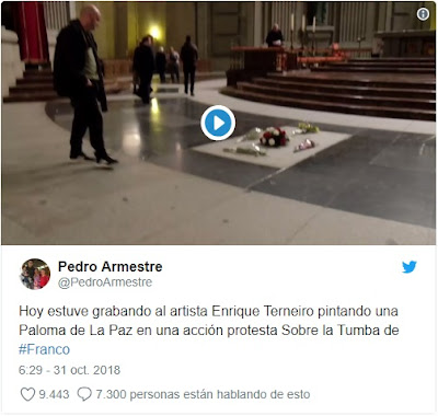https://twitter.com/PedroArmestre/status/1057595445021720577?ref_src=twsrc%5Etfw