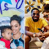 D'Banj Reportedly Welcomes Another Baby Boy With Wife, 14 Months After Losing First Son