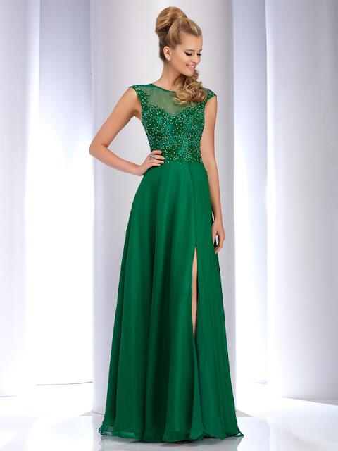 http://www.dresspl.pl/lodka-do-podlogi-szyfon-sukienki-studniowkowe-sukienki-wieczorowe-lodz-sp5675.html