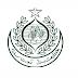 Jobs in Universities & Boards Department Sindh