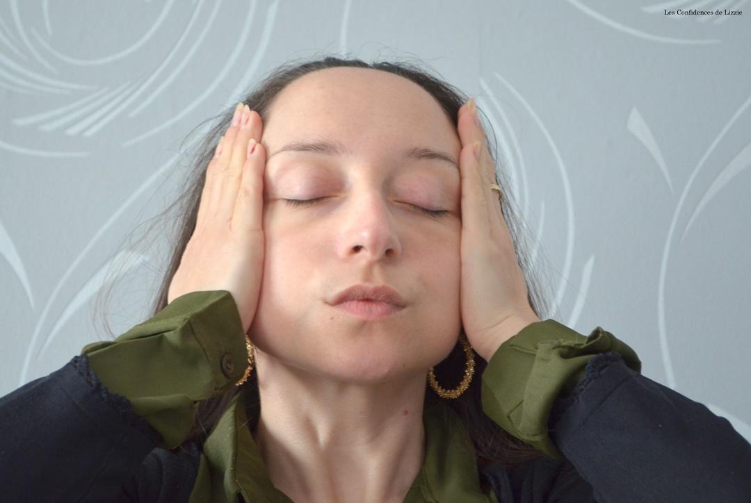 gymnastique-pour-le-visage-exercices