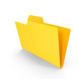 what is folder in hindi फोल्डर क्या है - कम्प्यूटर