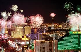 Happy New Year 2019 Eve Packages hotel deals and price