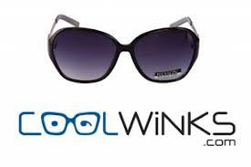 BUY COOLWIKS SUNGLASSES FOR FREE