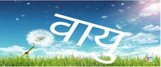 पंच महाभूत तत्व , पंच महाभूत का सिद्धान्त क्या है ?, पंच महाभूत के नाम - Five elements , What is the principle of Panch Mahabhut?, Name of Panch Mahabhut