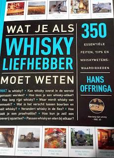 Wat je als whisky liefhebber moet weten gereons keuken thuis - Keuken wereld thuis ...