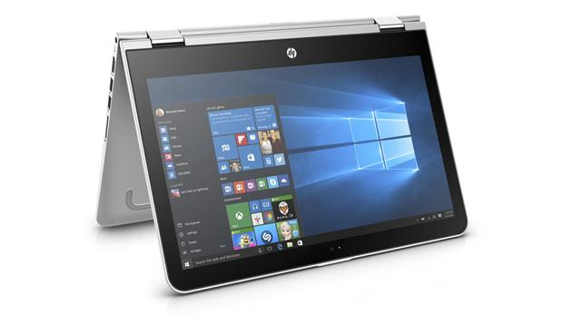 HP-nos-traerá-a-la-Argentina-portátiles-de-alta-gama