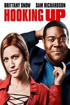 Hooking Up Torrent – WEB-DL 1080p Dual Áudio